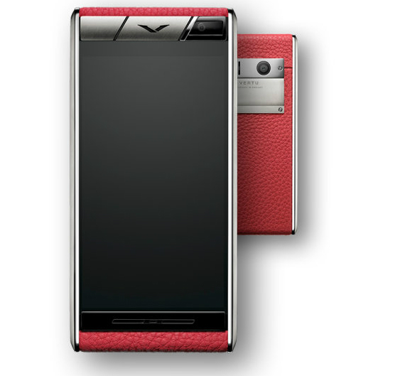 vertu-aster-revealed-03-570