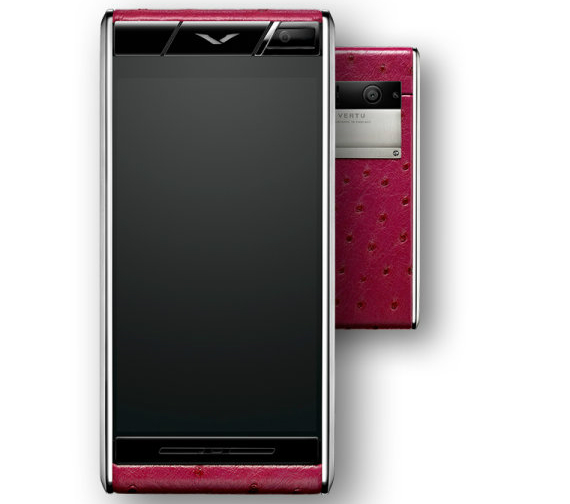 vertu-aster-revealed-05-570