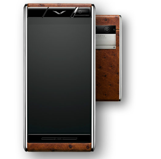 vertu-aster-revealed-06-570