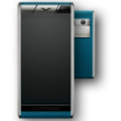 vertu-aster-revealed-110