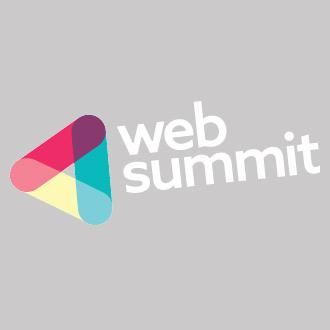 web-summit-logo-110