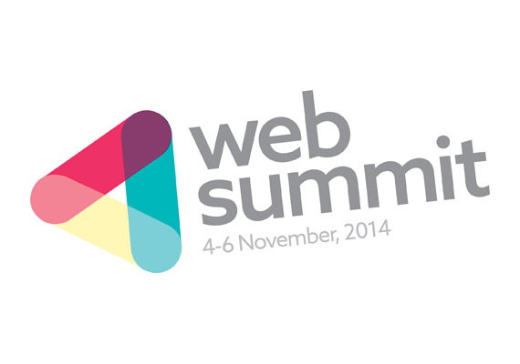web-summit-logo-570