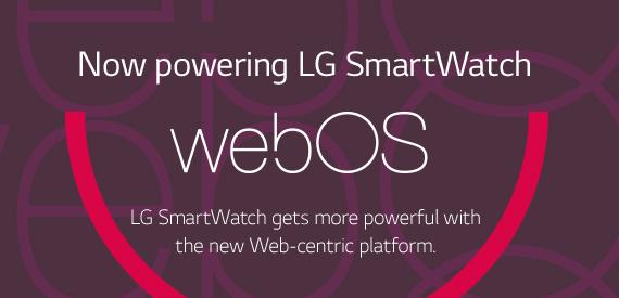 webos-smartwatch-02-570