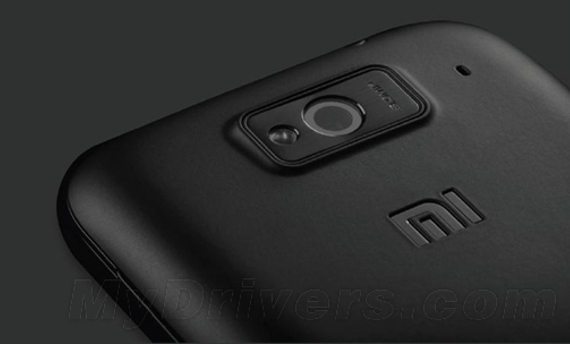 xiaomi-redmi-note-2-leak-570