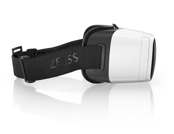 zeis-vr-one-05-570