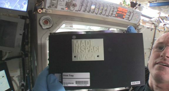 3d-printer-space-station-570
