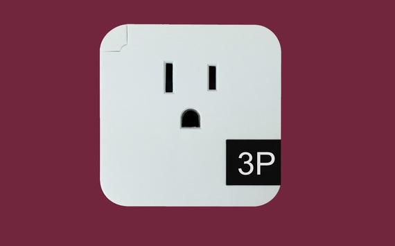 3p-smart-plug-01-570