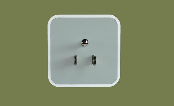 3p-smart-plug-03-570