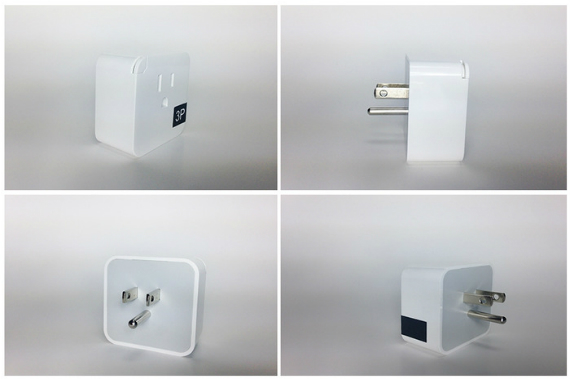 3p-smart-plug-04-570