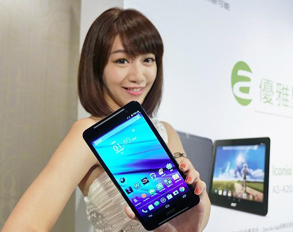 Acer-Iconia-Talk-S-04-570