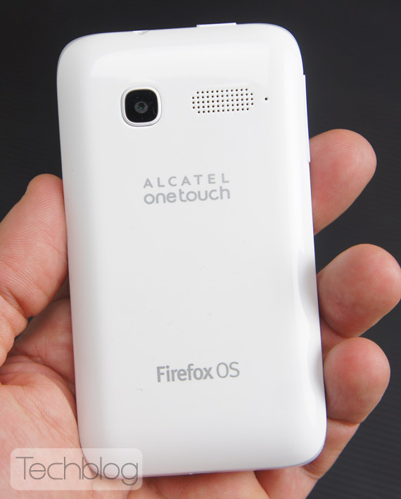 Alcatel-One-Touch-Fire-C-TechblogTV-2