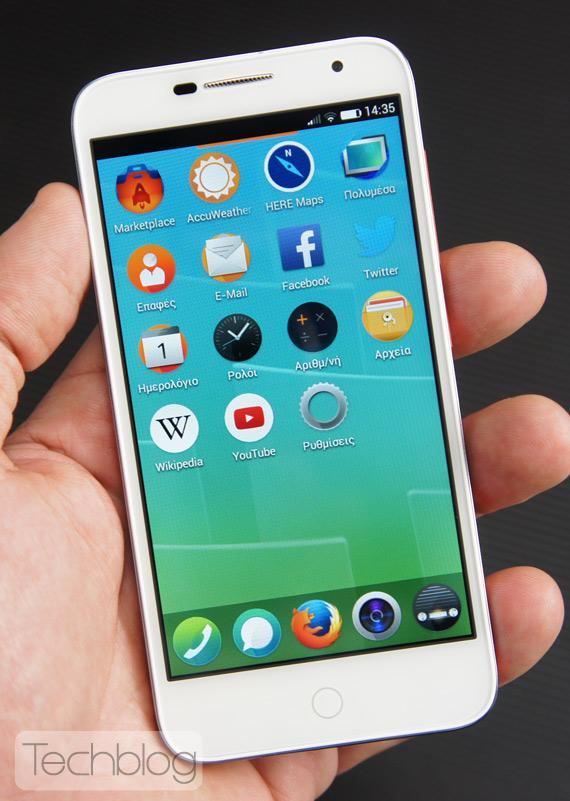 Alcatel-One-Touch-Fire-E-TechblogTV-1