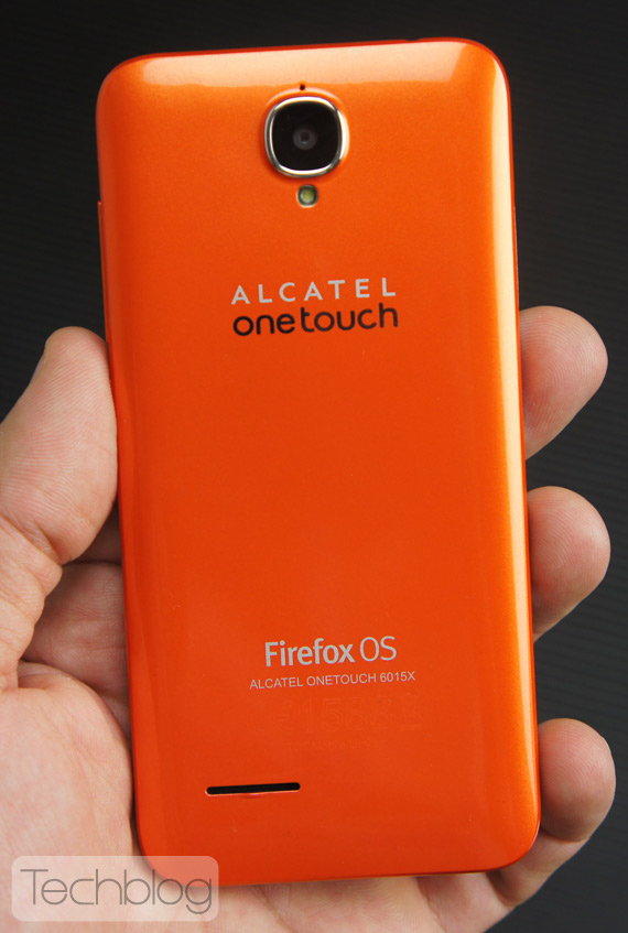 Alcatel-One-Touch-Fire-E-TechblogTV-4