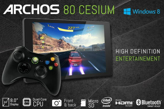 Archos-80-Cesium-Windows-81-tablet-01-570
