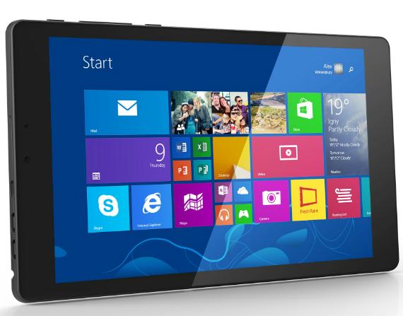 Archos-80-Cesium-Windows-81-tablet-02-570
