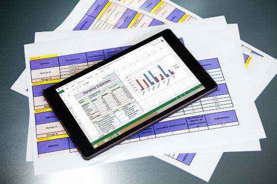 Archos-80-Cesium-Windows-81-tablet-05-570