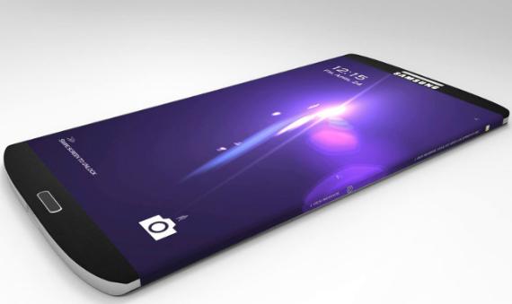Galaxy-S6-concept-570