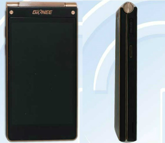 Gionee-W900-01-570
