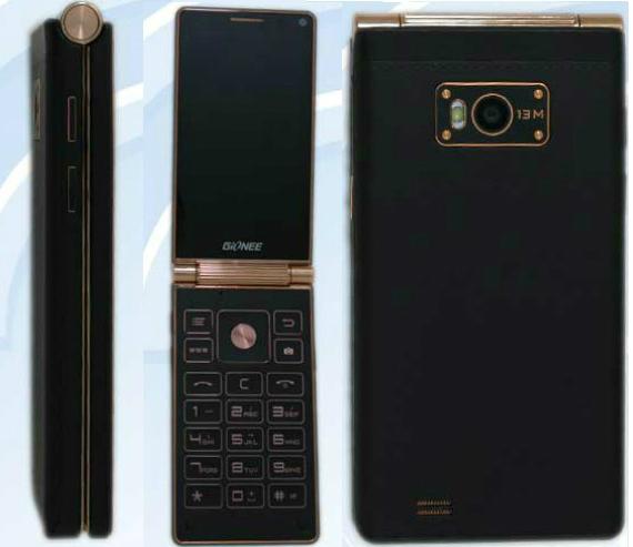 Gionee-W900-02-570
