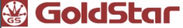Goldstar-logo-570