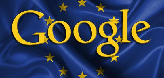 Google-EU-570