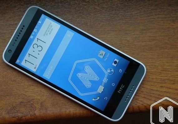 HTC-Desire-620-01-570