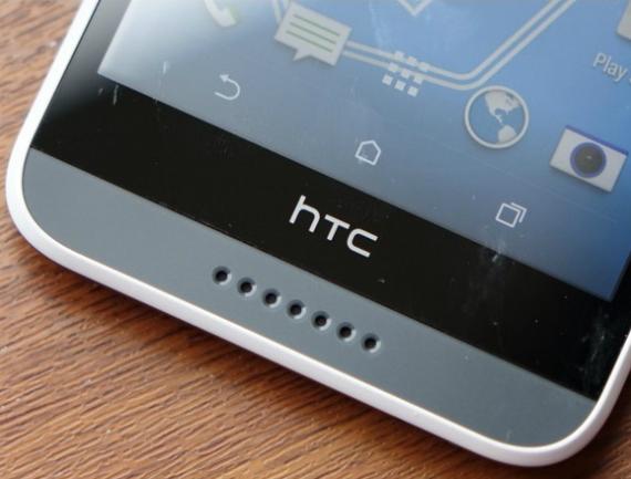 HTC-Desire-620-09-570