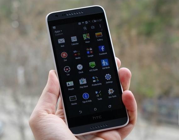 HTC-Desire-620-10-570