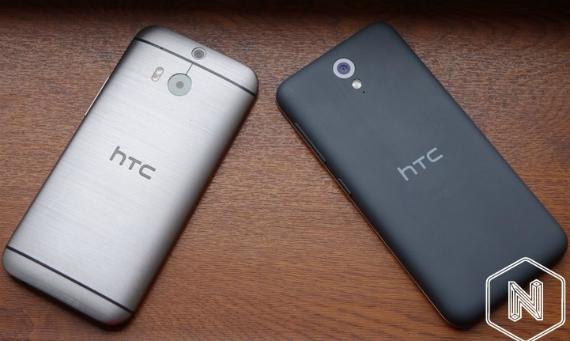 HTC-Desire-620-12-570