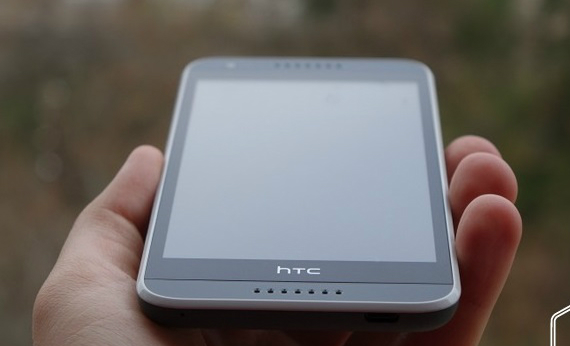 HTC-Desire-620-13-570