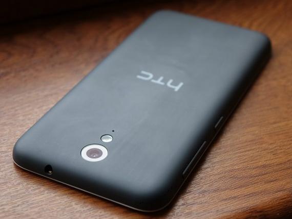 HTC-Desire-620-14-570