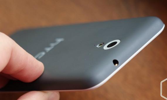 HTC-Desire-620-7-570