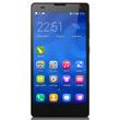 Huawei-Honor-3C-110