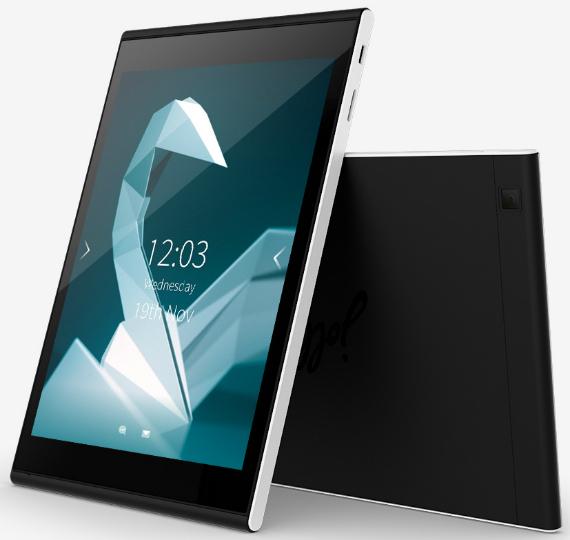 Jolla-Tablet-01-570