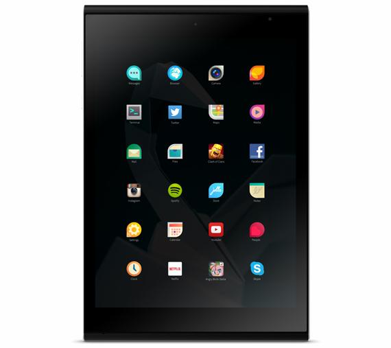 Jolla-Tablet-03-570