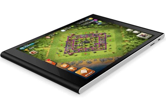 Jolla-Tablet-05-570