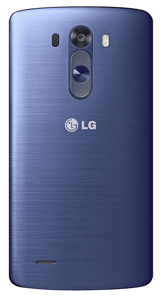 LG-G3-Blue-Steel-back-1