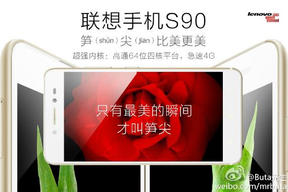 Lenovo-Sisley-S90-official-07-570