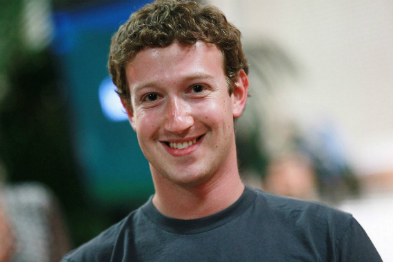 Mark-Zuckerberg-570