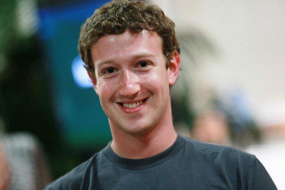 Mark-Zuckerberg-570