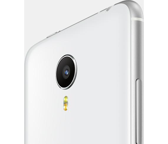 Meizu-MX4-Pro-official-04-570