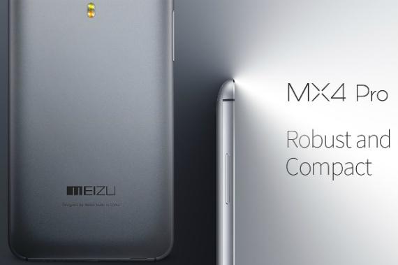 Meizu-MX4-Pro-official-11-570