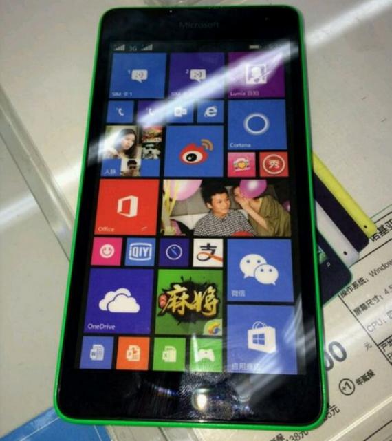 Microsoft-Lumia-535-leak-03-570