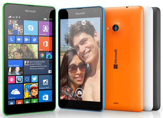 Microsoft-Lumia-535-revealed-1
