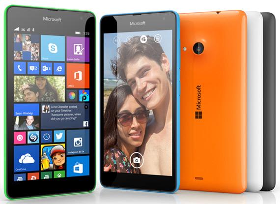 Microsoft-Lumia-535-revealed-1