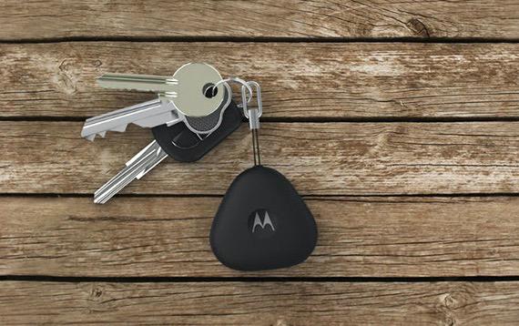 Motorola-Keylink-01-570