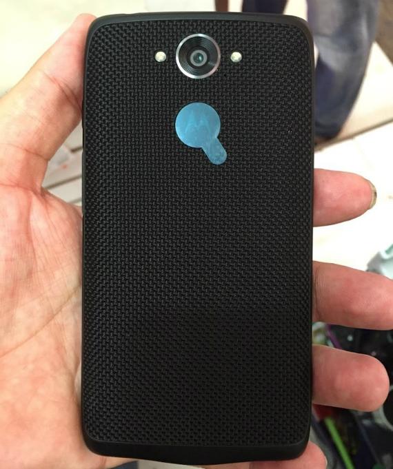 Motorola-Moto-Maxx-leak-03-570