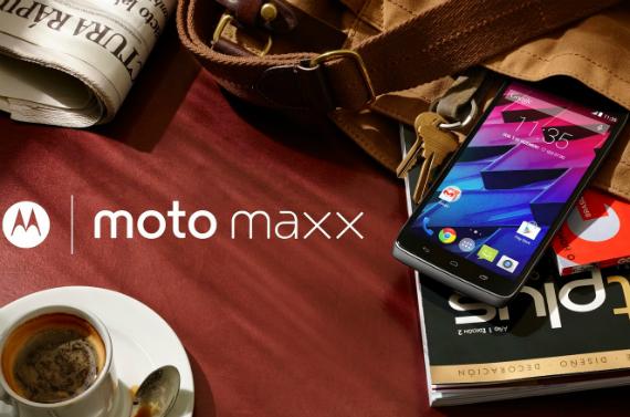 Motorola-Moto-Maxx-official-01-570
