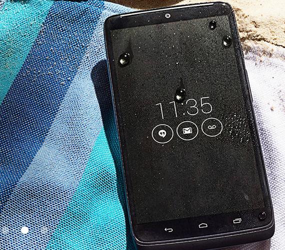 Motorola-Moto-Maxx-official-02-570