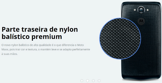 Motorola-Moto-Maxx-official-06-570